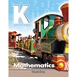 Math Grade K, ACSI, 1583311785