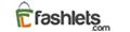 Fashlets