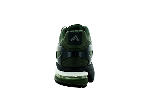 Olive Adidas ESM Black Shoe Adistar Boost Running M Men Green 8nOA8qP1