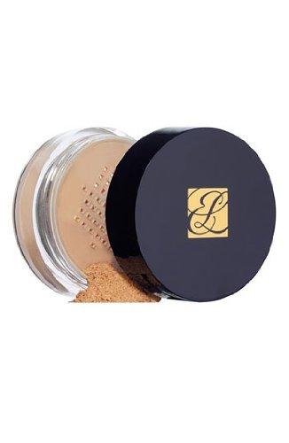 Estee Lauder Double Wear Mineral Rich Loose Powder Makeup SPF 12 Face Powders