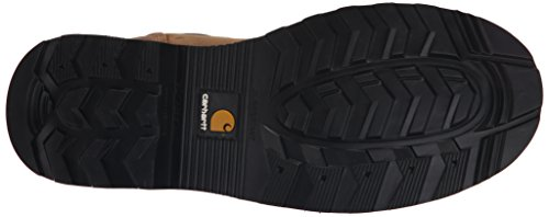 Pictures of Carhartt Men's 6 Work Safety-Toe NWP Work Boot US 7