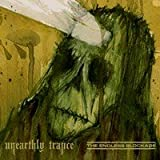 Unearthly Trance/The Endless Blockade (Split LP)