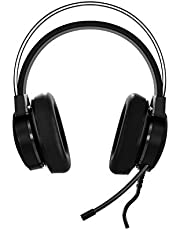 Predator Galea 300 Headset