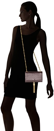 Roberto Red Shoulder Couture Couture Bag Burgundy Cavalli Roberto Rsvp Rsvp Bag Women's Red Cavalli Burgundy Women's Shoulder Rq5XnUxp