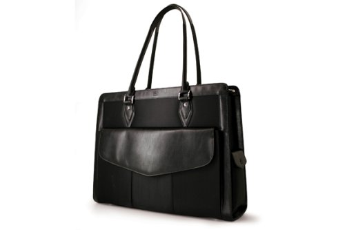 mobile-edge-geneva-tote-for-173-inch-pc-17-inch-mac