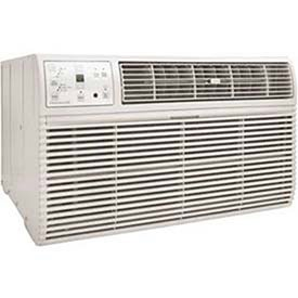 Frigidaire Ffta1033s1 Wall Air Conditioner Ac Cool Only 10k Btu 115v Remote And Energy Star by Frigidaire