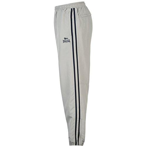 Lonsdale -  Pantaloni sportivi  - Uomo