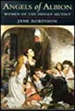 Angels of Albion, Jane Robinson, 0670846708