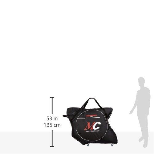 Cipollini MC Bike Bag by Cipollini (Image #4)