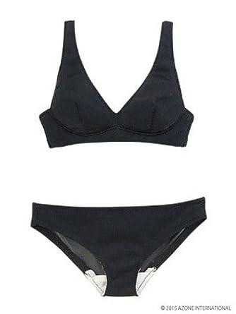 bikinini T300 Mini Tanga