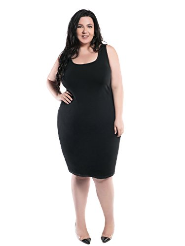 plus size new direction - 3
