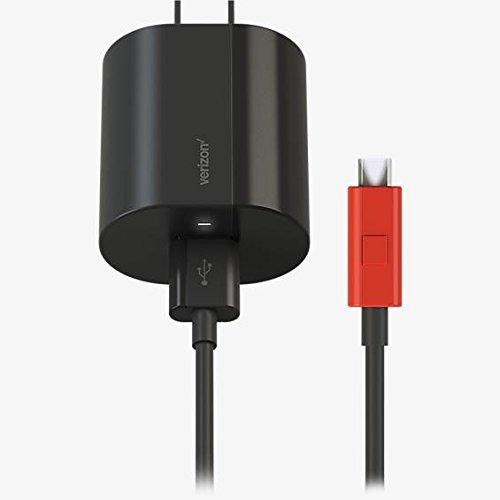 lg verizon charger - 8