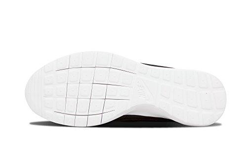 Blanc blanc Ld Noir NIKE SP Noir Roshe Running Chaussures Noir de Fragment 1000 Entrainement Homme P6w75qw