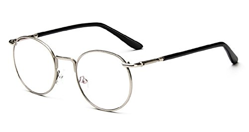 radiation eyeglass - 2