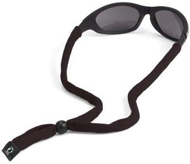 Chums Original Cotton Standard End Eyewear Retainer