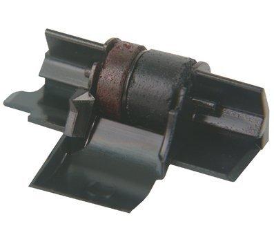 - Porelon(R) PR42 Calculator Ink Roller, Black/Red