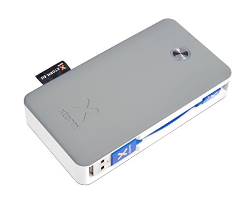 Power Bank Xtorm - 5