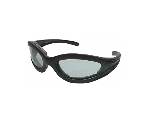 transition-lens-foam-padded-motorcycle-goggles-sunglasses
