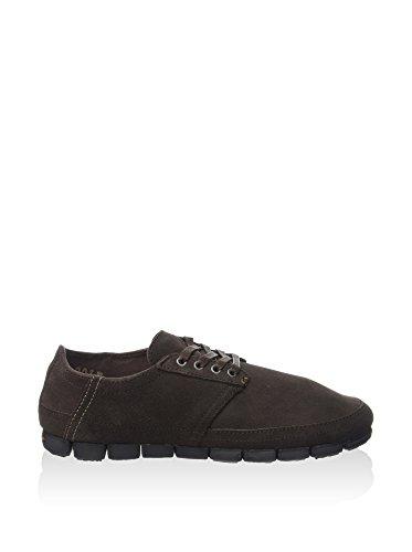 Crocs Strech sohle desert shoe Herren espresso/black M8