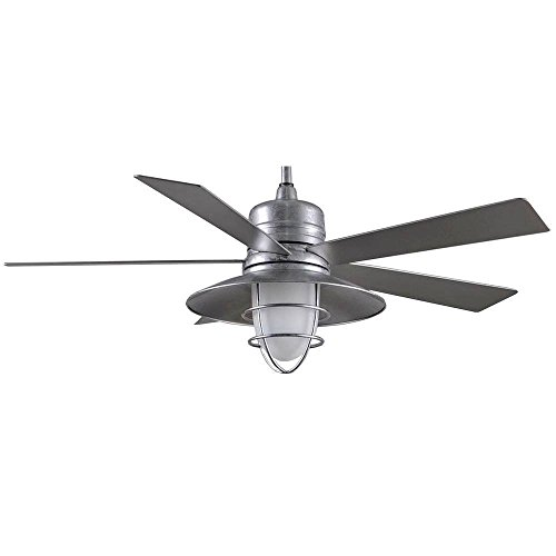 indoor outdoor fans - 9