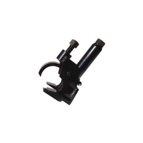 Esco (ESC70160) Manual Bead Breaker