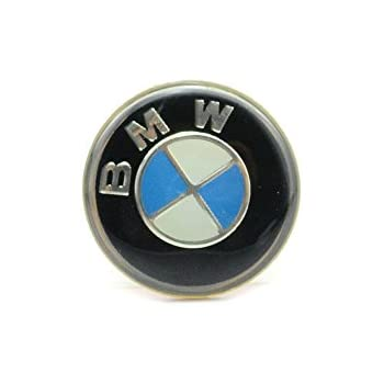 Amazon Com Inewcow Bmw Car Multimedia Speaker Button Key