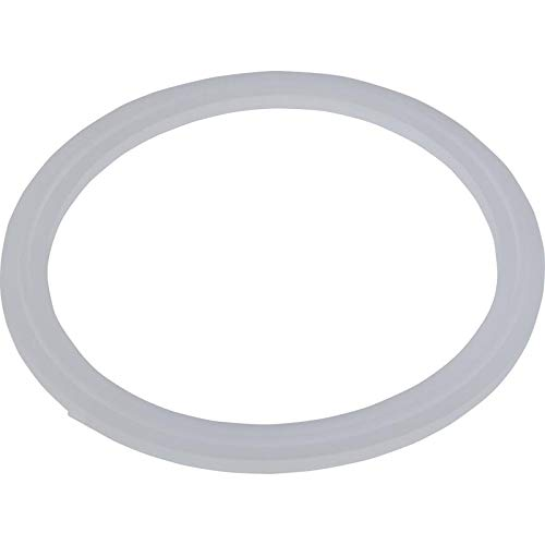 - Balboa 30-5847CLR Magna Series Spa Jet Wall Fitting Gasket