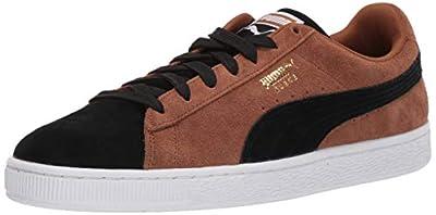 PUMA Suede Classic Sneaker