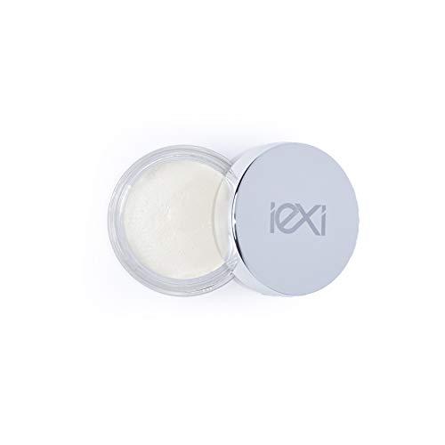 IEXI Kit Exclusive Sac de voyage ou cadeau - Ensemble de 13 pièces pour les soins - Nettoyage et entretien des… 4