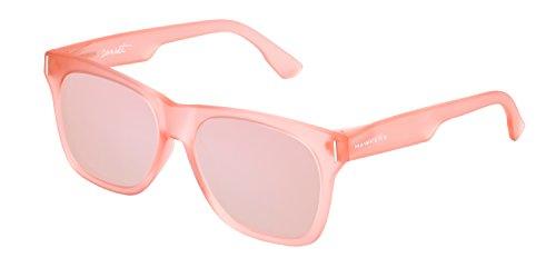 65 Gold Unisex Hawkers Sunset Nude de Sol Gafas Rose Frozen Rosa Rosa qPPUcCwH