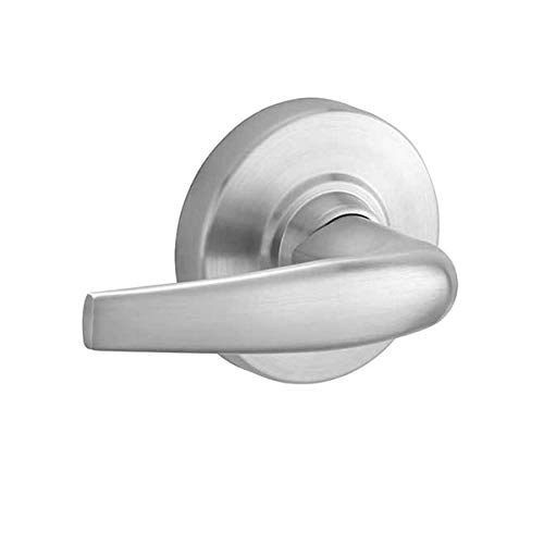 Schlage ND80PDEL ATH 613 Electric Cylindrical Lock, 9.5