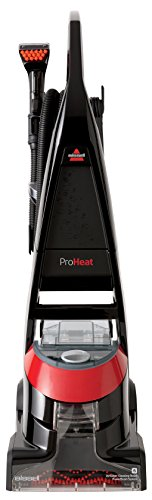 Bissell 8852 ProHeat Carpet and Upholstery Cleaner, used for sale  Delivered anywhere in Canada