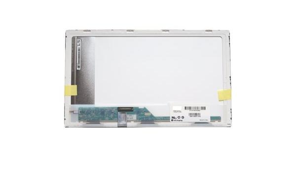 "HP 14"" WXGA Glossy LED Screen 680562-001"