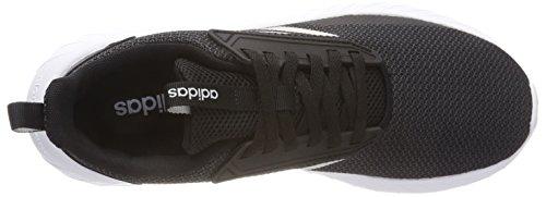 Deporte Negro Unisex Drive Adulto de Questar Zapatillas Negbas Carbon Griuno K 000 adidas RwY4X8qx