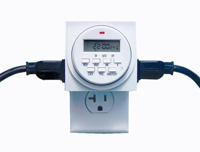 products en econoswitch programmable switch honeywell light timers econo u timer almond