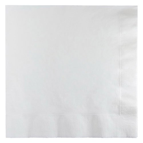 Creative Converting Touch Dinner Napkins