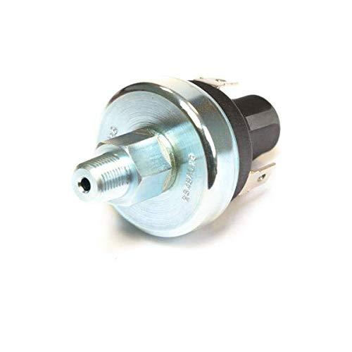 2848A013 Perkins Oil Pressure Sensor