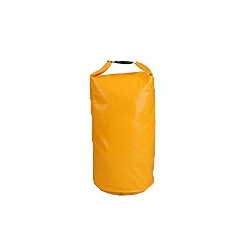 AceCamp wasserdichter beschichteter Packsack stabiler Packbeutel Gepäckrolle: Grösse: 5 Liter, 2427