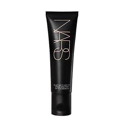 NARS Velvet Matte Skin Tint Broad Spectrum SPF 30 1.7 oz # COLOR Cuzco