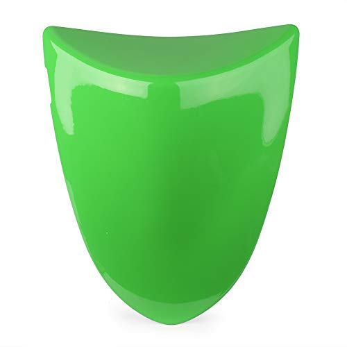 06 zx6r seat cowl - 7