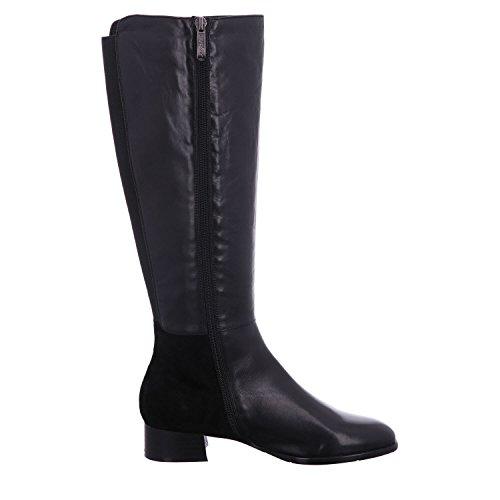 Cristion Ciel Le Size 39 CristionFW17102700 Black Regarde Glove 0 w5Exqaap