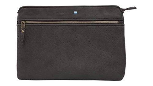 golla-air-84-inch-tablet-envelope-ash