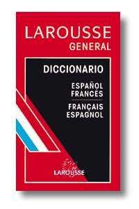 Download Diccionario General Espanol-Frances, Frances-Espanol / General Dictionary Spanish-French, French-Spanish (Lengua Francesa / French Language) (Spanish and French Edition) pdf