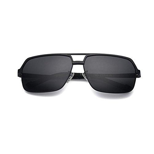 Gafas Anti Vidrios Sol Deporte HD Polarizados Color Gafas De YQQ sol Conducción Gafas de De Gafas Reflejante 1 Unisex De Anti 5 UVA qYZU8Iw