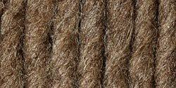 - Bulk Buy: Bernat Roving Yarn (3-Pack) Bark 161100-11