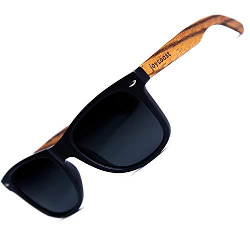 ba94f1de89 Jual Wooden Sunglasses for Men and Women