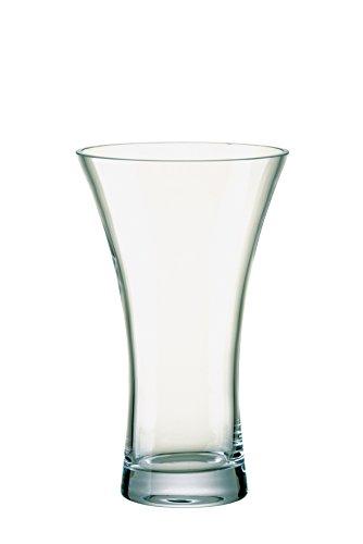 (Dornberger Large Waisted Vase)