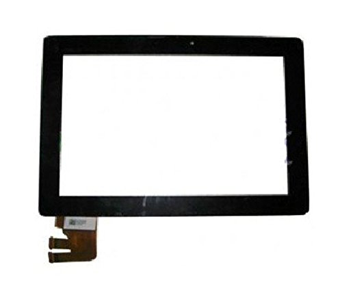 Generic Touch Screen Digitizer Glass Panel touchpad touch...