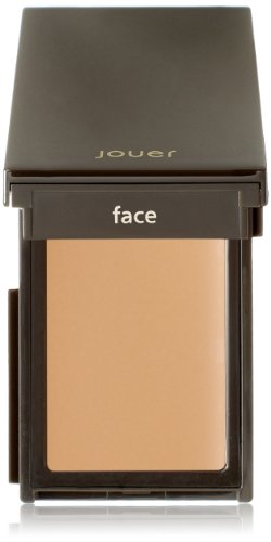 Jouer Age-Repairing Perfector, No.5 Sand
