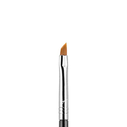 Sigma Beauty E06 Winged Liner Makeup Brush
